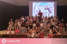 L'Arnau de Vilanova incorpora 68 nous residents