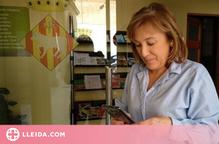 Núria Palau, nova alcaldessa de les Borges