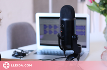 Anàlisi de la veu per a la detecció precoç de l'ELA