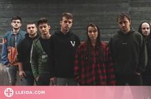 Bredda obra una campanya de micromecenatge per fer realitat el seu primer disc