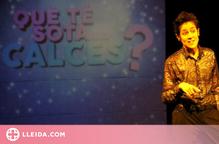 La segona tarda de Fira Tàrrega aborda el debat sobre els cossos