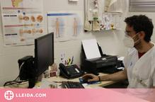 La pandèmia fa caure fins a un 50% el diagnòstic de patologies freqüents a l'atenció primària