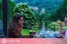 Les Jornades Gastronòmiques de l'Alta Ribagorça, l'excusa perfecta de tastar plats de muntanya