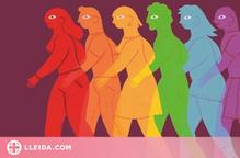 'LGBTI & Company', la nova col·lecció centrada en l'analisi de les sexualitats dissidents