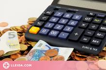 ℹ️ FAQS: Campanya de la Renda 2021
