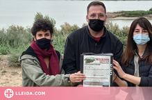 Èxit de participació en el nou tast solidari de 'Vi per Vida' a l'Estany d'Ivars i Vila-Sana
