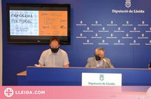 Castellserà es prepara per a un estiu cultural amb setze propostes