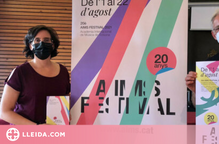 Rècord a la 20a edició de l'Acadèmia Internacional de Música de Solsona