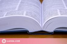 Creen el primer gran diccionari que recull mots i tecnicismes vinculats al turisme