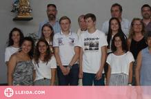 El Bisbat de Lleida obre de nou el voluntariat a Guatemala