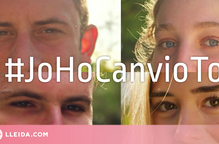 ⏯️ La sèrie documental #JoHoCanvioTot estrena segona temporada