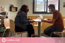 Alba Jussà oferirà servei d'habitatge per a persones amb discapacitat intel·lectual