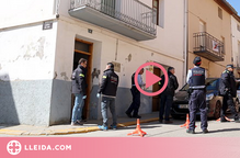 ⏯️ Sis mesos de presó pel responsable d'un club cannàbic de Lleida
