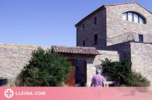El Patronat de Turisme preveu una ocupació del 80% pel pont del Pilar a la demarcació de Lleida