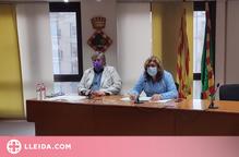 El Segrià condemna i rebutja l'agressió sexual patida per una menor a Rosselló