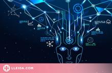 La intel·ligència artificial, en un congrés a la UdL