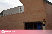 El Museu de la Noguera rep l'acreditació de Museu de Suport Territorial de Catalunya