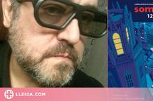 Arrenca el Som Cinema-Visual Art amb l'homenatge a Antonio Boneu