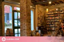 La Sabateria, entre les 10 llibreries més boniques del món