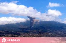 Vielha celebrarà una gala solidària en benefici dels afectats pel volcà de la Palma