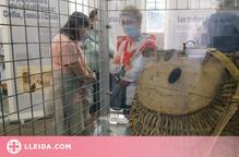 Pròrroga de l'exposició 'Els pescadors de muntanya' per l'èxit de públic