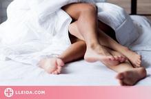 Sexe i pandèmia: Millora la teva salut sexual en quatre passes