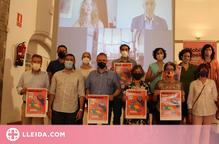 La Seu d'Urgell aposta per una programació inclusiva a la Mobile Week
