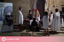 Més propostes de promoció turística a Lleida pel pont del Pilar