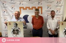 Lleida celebrarà la Festa de Moros i Cristians en un format reduït i amb aforament limitat