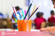 La Paeria organitza un seminari sobre la segregació escolar a Lleida
