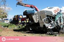 75 morts a les carreteres catalanes en els primers set mesos de l'any