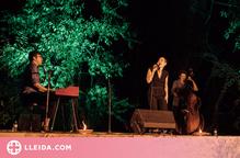 Acaba el Festival Marges de Corbins consolidant-se entre el circuit de festivals musicals