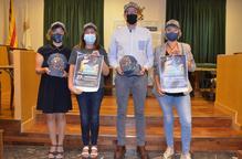 Mollerussa se solidaritza amb el càncer infantil aquest diumenge amb la festa 'Posa't la Gorra' amb mesures