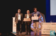Premi a l'Arnau de Vilanova per un estudi sobre la braquiteràpia ginecològica