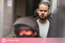 """La detenció de Hasel ha tingut un ressò mediàtic """"sense precedents"""""""