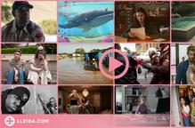 ⏯️ 'Pequeños detalles' amb Denzel Washington, Rami Malek i Jared Leto, estrena destacada de la setmana
