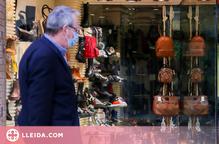 Curs de comunicació digital per impulsar els comerços, petites empreses i autònoms al Segrià