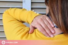 El 70% de les persones amb dolor crònic han empitjorat durant la pandèmia