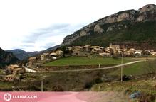 Augmenta lleugerament per primer cop la població rural a Catalunya