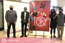 ⏯️ La Fira de Titelles de Lleida comptarà amb 300 professionals i més de 100 actuacions