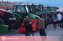 Mollerussa cancel·la l'Autotrac davant el retorn del confinament comarcal