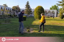 Mollerussa destina un espai memorial al dol perinatal