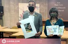Tornen les activitats d'estiu a Lleida