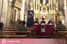 El Festival Espurnes Barroques sonarà en una quinzena de municipis