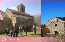 El Centre del Romànic torna a oferir sessions gratuïtes per conèixer el patrimoni