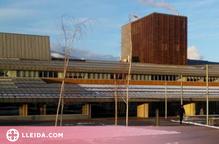 Acrediten un hospital del Pirineu per practicar avortaments famacològics