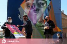 El barri que acollirà la pròxima edició del Lleida_potFest