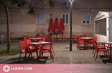 Catalunya fixa la data per permetre els sopars a bars i restaurants