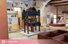 Un poble de Lleida busca una persona o família que gestioni el seu alberg