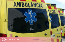 Ambulàncies ACN